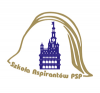 e-learning SAPSP Poznań