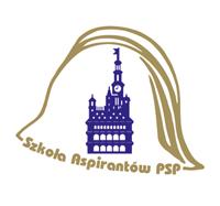 e-learning SAPSP Poznań